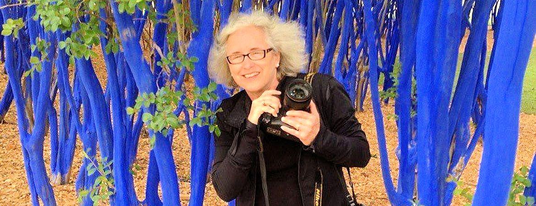 Gail Nogle Photography - Portrait Photographer
