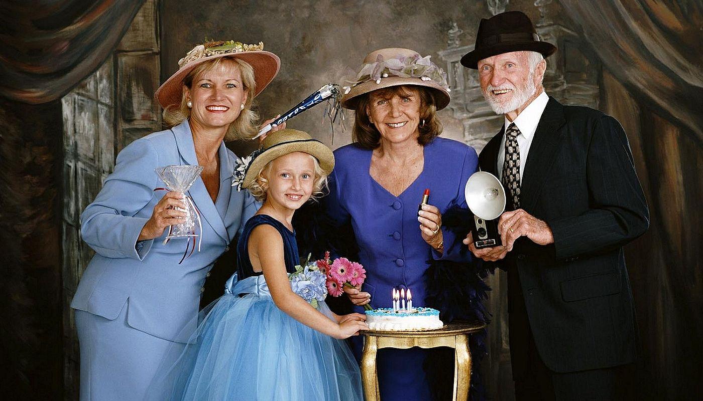 Family Portrait Photography, Family Portraits, Family Portrait Photographer